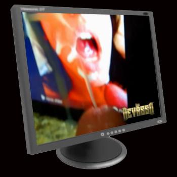 video_download_92